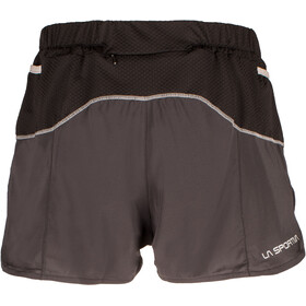 La Sportiva Auster Shorts Men black
